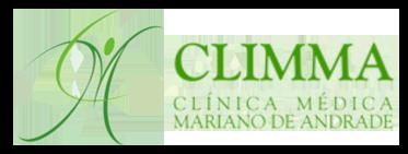 Climma - Clínica Médica Mariano de Andrade