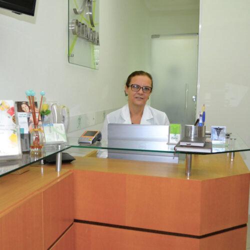 Clínica Médica Mariano de Andrade
